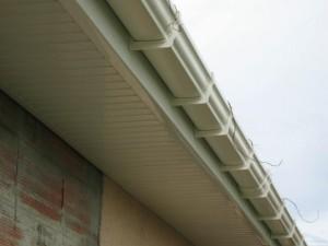 bandeaudale-pvc-300x225 dans Lambris PVC et gouttières aluminium
