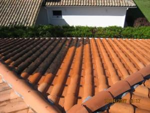 Nettoyage de couverture dans Nettoyage couverture c-003-300x225