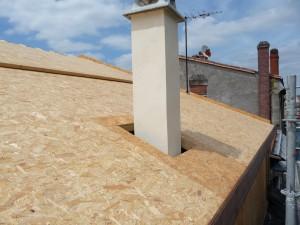 chantier-33-300x225