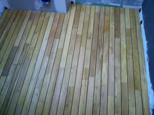 img_05712-300x224 dans Menuiseries bois sur mesure