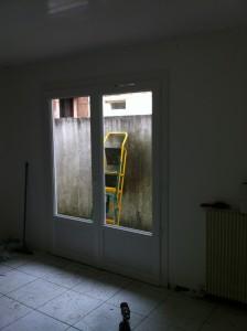 img_1205-224x300 dans Terrasse