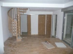 menuiseries-021-300x225 dans Escaliers