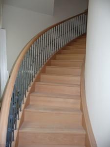 Escaliers dans Escaliers p10209651-225x300